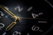 Zarządzanie czasem – optymalizator życia