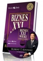 Robert Kiyosaki - zestawy książek